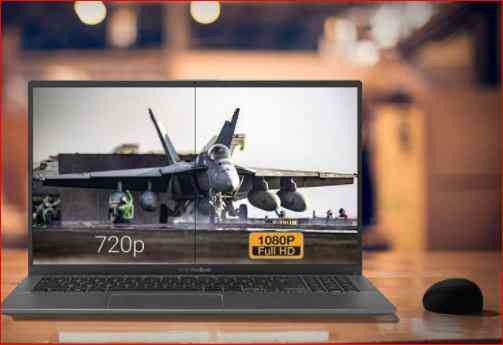 Best Laptop For Video Editing Under 700