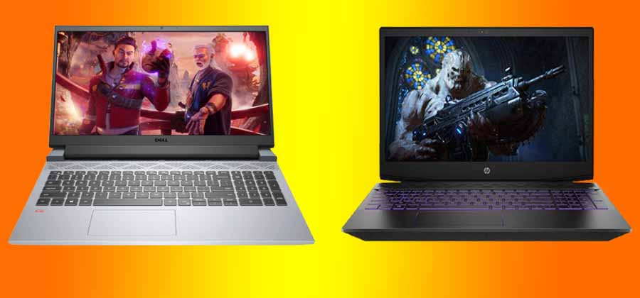 How To Build A Gaming Laptop – The Ultimate Guide 2021